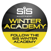 Winter-Academy-logo